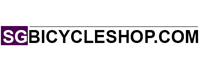 Sg Bicycle Shop Ltd