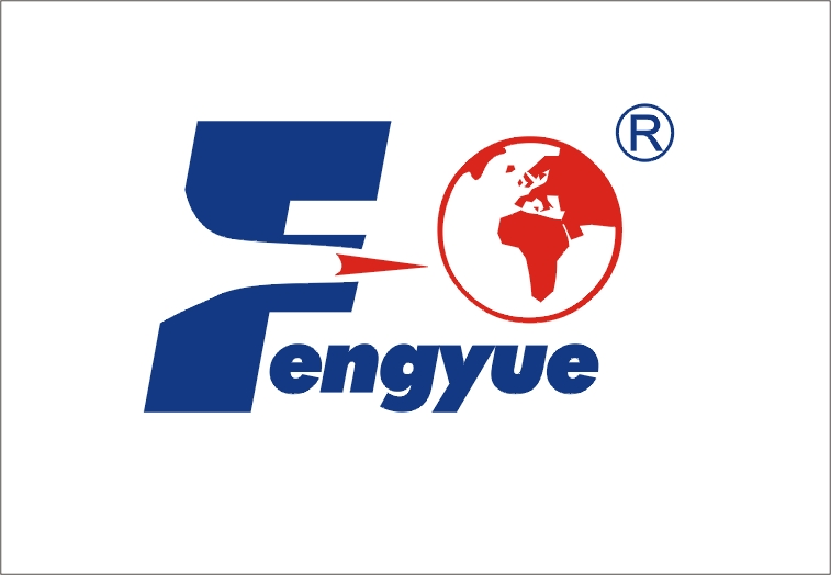 Fengyue Tools Group Co., Ltd