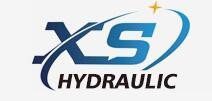 Ningbi Xinsheng Hydraulic Co., Ltd