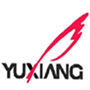 Yuxiang Magnetic Materials Indl. Co., Ltd.
