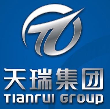 Baoji Tianrui Nonferrous Metal Material Co., Ltd