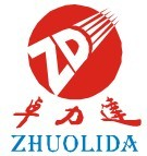 Shenzhen Zhuolida Electronics Co,Ltd