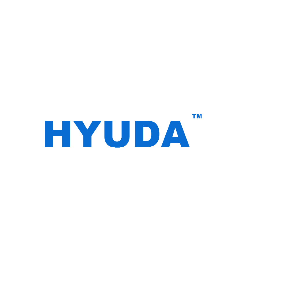 Shenzhen Hyuda Electronics Technology Co., Ltd