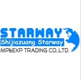 Shijiazhuang Starway Imp And Exp Trading Co.,Ltd