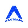 Alumall Material & Machine Co., Ltd