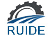 Jiangsu Ruide Slewing Ring Co., Ltd.
