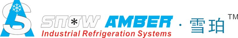 Shanghai Snow Amber Refrigeration Equipment Co.,Ltd