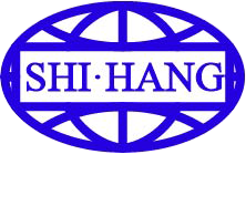 Shanghai Shihang Copper Nickel Pipe Fitting Co., Ltd.