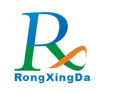 Shenzhen Rongxingda Silicon Materials Co.,Ltd