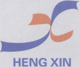 Huzhou Hengxin Trademark Making Bringing Co., Ltd.