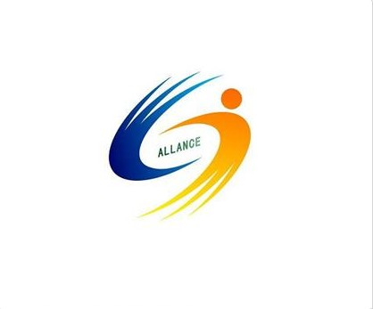 Zhengzhou Allance Machinery Co, Ltd