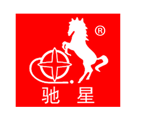 Guangdong Chixing Biological Technology Co., Ltd.