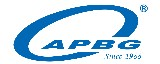 Shenzhen APBG Electronics Co., Ltd.