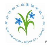 Sino Industrial Group Co., Limited