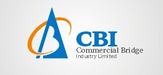 Commercial Bridge Industry Limited