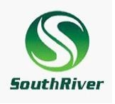 Southriver Products Ltd