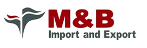 M AND B Import And Export Co., Ltd