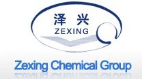 Shijiazhuang New Zexing Chemicals Co., Ltd.