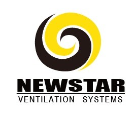 Newstar Plastic Industry Co.,Ltd.