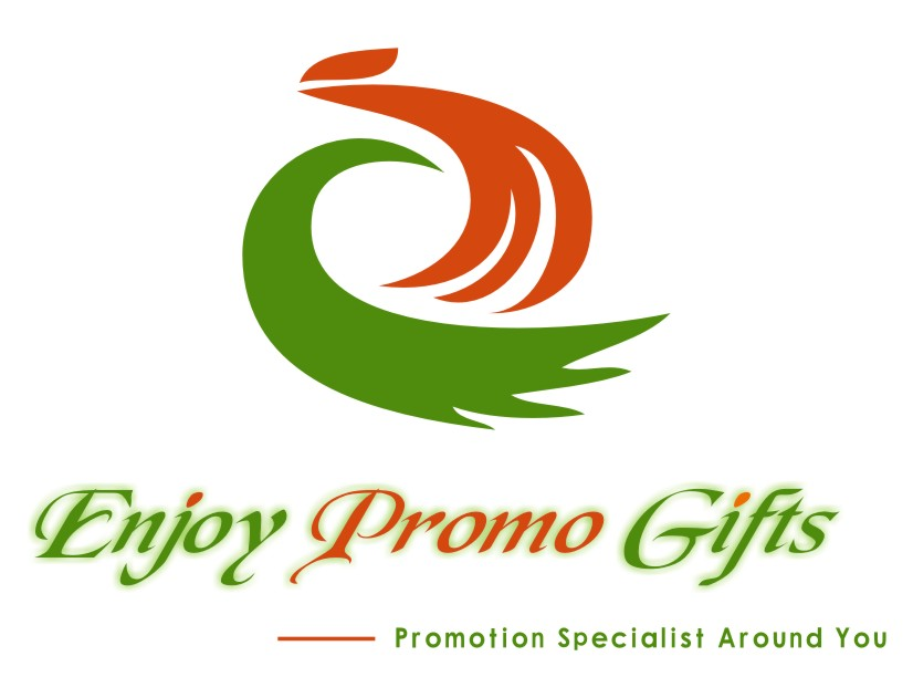 Enjoy Promo Gifts Limited