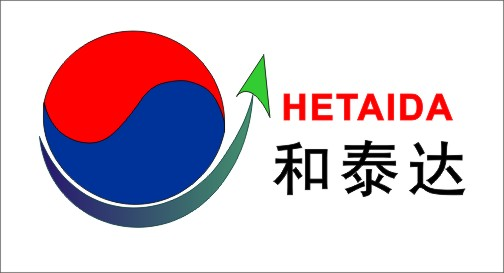 Shenzhen Hetaida Technology Co.,Ltd
