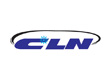 Shenzhen CLN Electronics Co.,Ltd