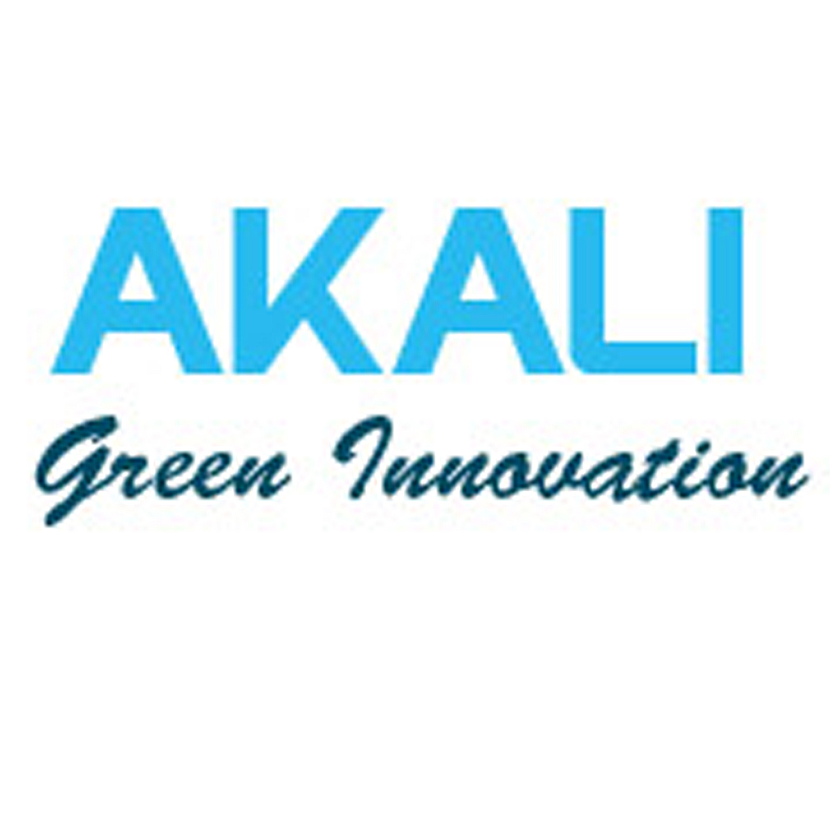 Akali Technology Co., Ltd.