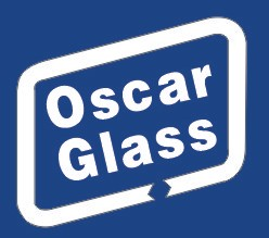 Oscar Glass Co., Ltd