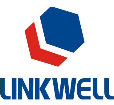 Linkwell Rubber Chemicals Co.,Ltd.