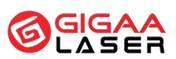 Gigaa Surgical Diode Laser System