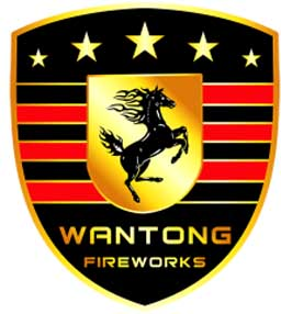 Hunan Wantong Fireworks Co., Ltd.