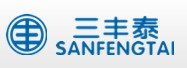 Shandong Jiangyue Power Machinery Co.,Ltd