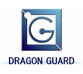 Effort Dragon Guard Brand