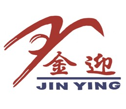 JinYing Office Furniture Co.,Ltd