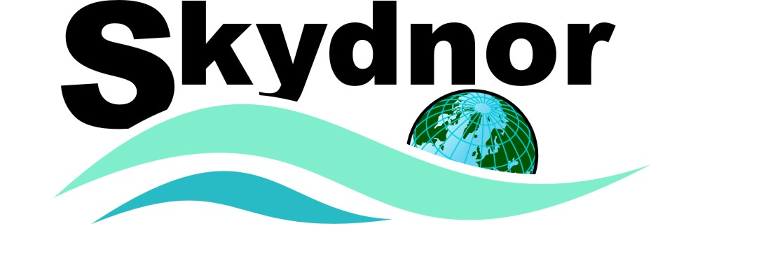 Skydnor Home Appliance Co., Limited