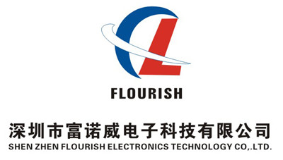 Shenzhen Flourish Electronics Technology Co., Ltd.