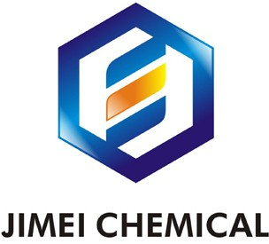 Dongying J&M Chemical Co., Ltd