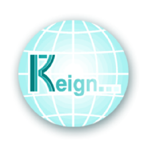 Knit Reign Pvt. Ltd A Concern Of Mridha Tower Ltd