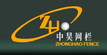 Anping County Zhonghao Traffic Safety Facilities Co., Ltd.