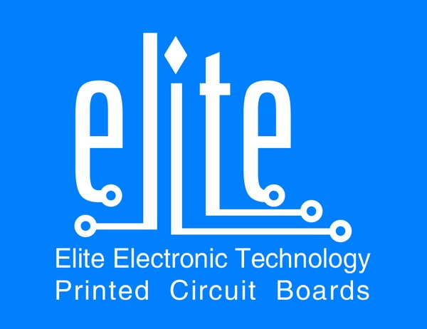 Elite Electronic Technology Ltd