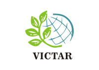 Xian Victar Bio-Tech Corp Co., Ltd.