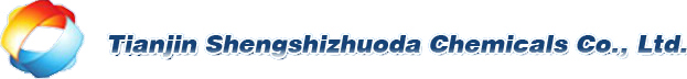 Tianjin ShengShiZhuoDa Chemicals Co.,Ltd