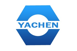 Yachen Industrial Limited