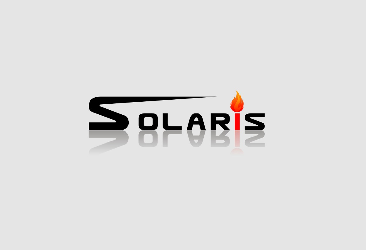 Shenzhen Solaris Lighting Co., Ltd