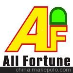All Fortune Electric Industries Co., Ltd