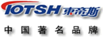 Shenzhen Totsh Industrial Co.,Ltd