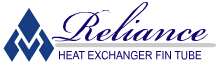 Reliance Thermal Equipment Co., Ltd