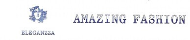 Amazing Fashion International Company Limited