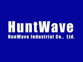 HuntWave Industrial Co., Ltd.