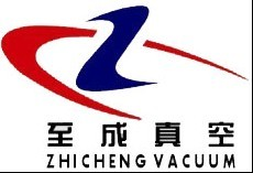 Dongguan Zhichen Vacuum Technology Co., Ltd